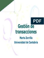 07-Gestión de transacciones.pdf