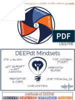 #Deepdt Learning MEANS