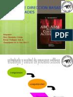 ABM-GESTION-EMPRESARIAL.ppt