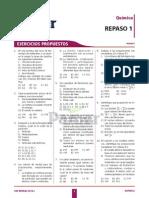 Quimica R1