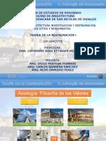 Axiologia del Monumento 2.pptx