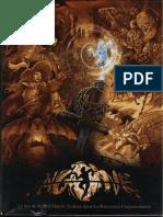 [Agone][JDR-FR] Livre des Règles