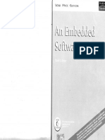An Embedded Software Primer (Pearson-1999).pdf