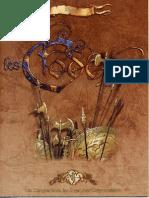 [Agone][FR]_Supplément_- Codex_des ogres