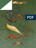 [Agone][FR]_Supplément_- Codex_des Satyres