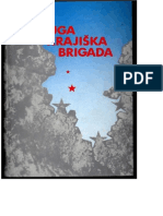 druga krajiška brigada.pdf
