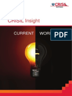 Crisil Insight Power Sector Compendium