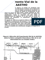 Diseño de Pavimentos - AASTHO 93