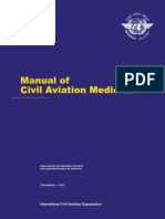 MEDICINE IN AVIATION FIRST AID