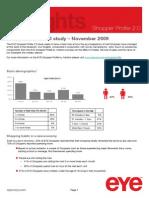 Abstract_EYE Shopper Profile 2.0