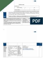 EVALUACION FINAL MODULO4_Plan de clase-uso de tics.doc