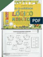 Guía de Actividades Lógico Matemáticas2 By Dijeja.pdf