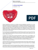 Periodico Diagonal - Una Respuesta a La Dra. Monica Hernandez - 2014-12-04