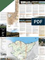 Camino Ignaciano Euskadi