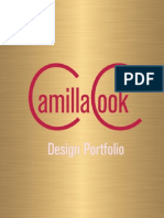P9 Camilla Cook Portfolio
