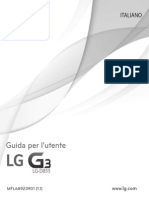 LG-D855_6TA_UG_L_Web_V1.1_150624