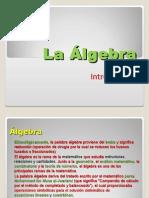 algebra-100216204045-phpapp02