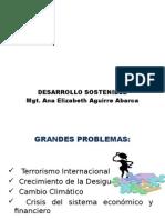 Desarrollo Sostenible-Ing Civil