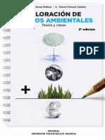 VALORACION DE ACTIVOS AMBIENTALES.pdf