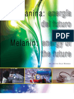 Melanin - Energy of the Future (Herrera 2011)