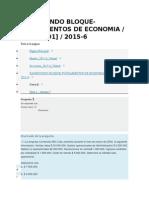 Quiz 2 Economia