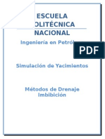 Declinacion