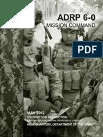 adrp6_0