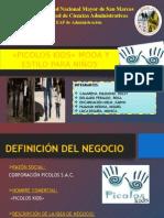 PROYECTO PICOLOS.pptx
