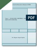 TEMA_1 (1).pdf