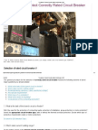 7 Guidelines to Select Correctly Rated Circuit Breaker _ EEP