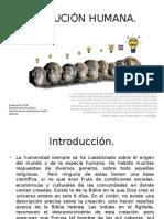 FINAL P.evol. Candanosa María