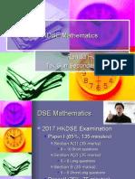 150904 Mathematics