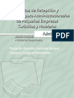 atencion-al-cliente.pdf