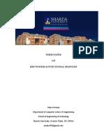 erp term paper.pdf