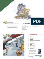 lingolia_2016_en.pdf