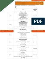 00-Insight 2016 Prelims Test Series - SCHEDULE[Shashidthakur23.Wordpress.com]