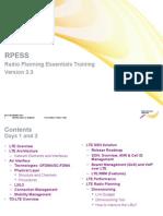 RPESS_Agenda_v3.3
