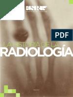 IDOR 2012 Story-Of-Radiology SPANISH