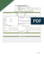 100531703 Requisicion de Personal 1