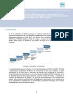 Dossier UNOPS 09/12/2015 Actualizado Noviembre