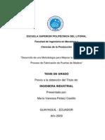 Tesis - María Vanessa Peláez.pdf