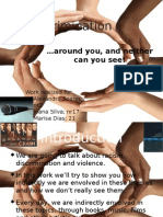 Discrimination 140320170005 Phpapp02