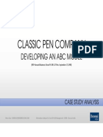 Dhruv Dua_Classic Pen Case_Assignment_Cost Management.pdf