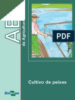 piscicultura EMBRAPA92