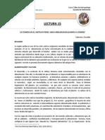Lectura 15 La Comida en El Antiguo Perú (2)