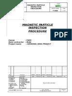 PT-BM-G00-DC-00102 MT PROCEDURE.docx