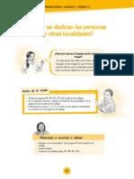 documentos_Primaria_Sesiones_Unidad05_PrimerGrado_integrados_1G-U5-Sesion12.pdf