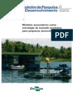 piscicultura EMBRAPA8