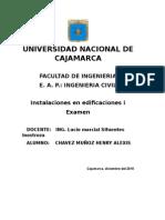 instalaciones examen.docx