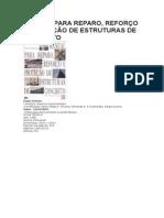 Paulo Helene - Manual